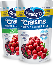 Craisins® Dried Cranberries